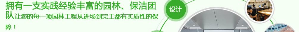 亚博官网代理花卉租赁